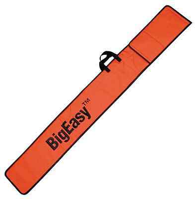 Steck BigEasy Carrying Case - 32935