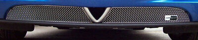 Mazda Rx8 Aftermarket Sports Front Lower Grill Zma8704