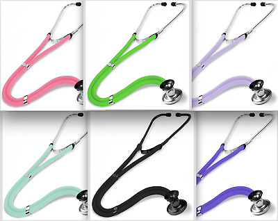 Prestige Medical Sprague Stethoscope * 18 COLORS TO CHOOSE FROM *  Nursing