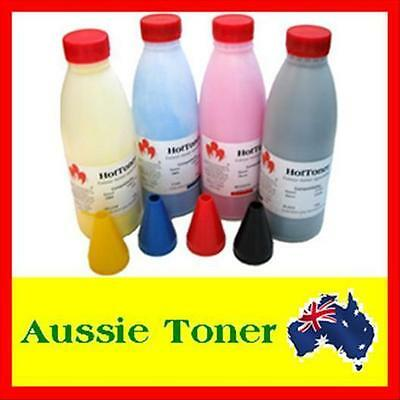 1x Brother MFC9125 MFC9325 MFC 9125 9325 MFC9125CN MFC9325CW Toner Refill
