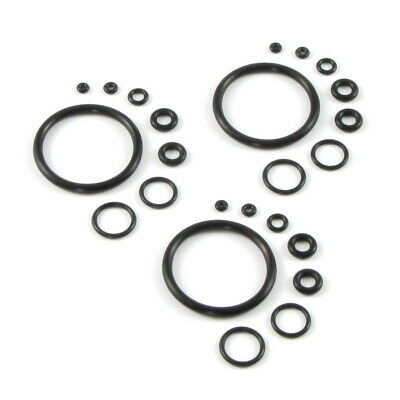 Airsoft Rebuild Kit For KJ Works Hi-Capa & G-Series Magazines
