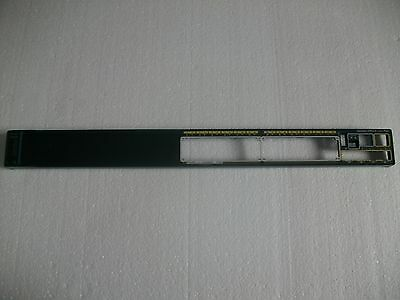 CISCO WS-C2960S-24PS-L FACEPLATE for Replacement