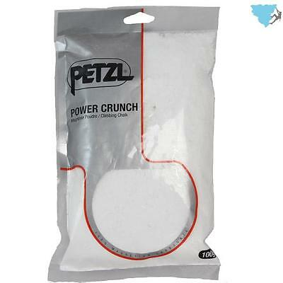 Petzl Power Crunch 100g Chalk