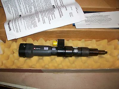 Ingersoll Rand Electric Torque Wrench DAMT15NE486   NEW IN BOX