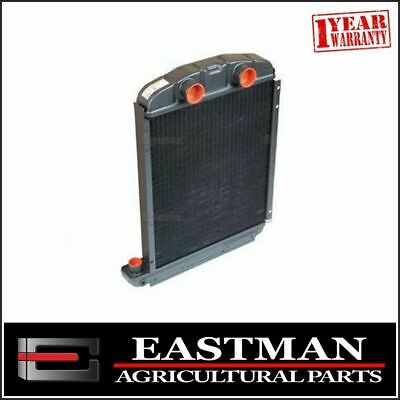 Radiator to suit Fordson Super Dexta Tractor