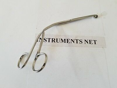3 Magill Catheter Forceps Infant Surgical Instruments