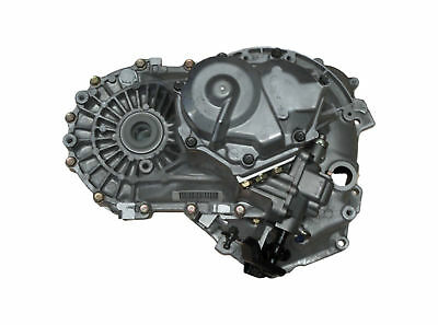 Transmission GM 97107316 1996 1997 Sunfire Cavalier 5-Speed Manual Transaxle NEW