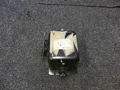 Ignition Transformer   120 Volt  Primary  6000  Secondary Fulton  Cleaver Brooks