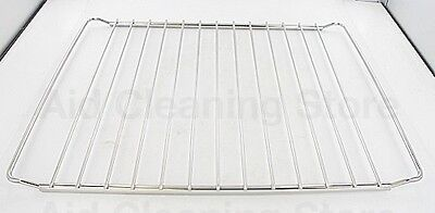 SMEG Stoves Extendable Adjustable Quality Cooker Oven Grill Tray Shelf