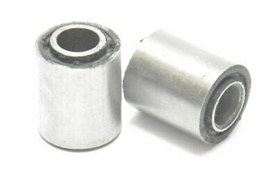 Handlebar Mount Bushes BSA/Triumph Twins/Triple 97-1527