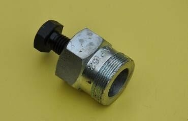 Norton AMC Clutch Extractor Tool