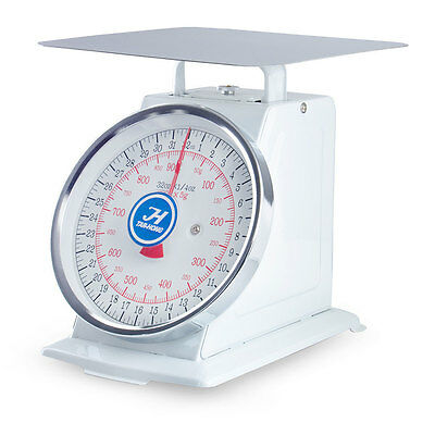 32 oz. Portion Scale  -  FAST Shipping !!!