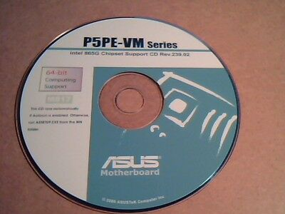 ASUS M2N-VM DH SOUNDMAX AD1888 AUDIO DRIVER FOR MAC DOWNLOAD