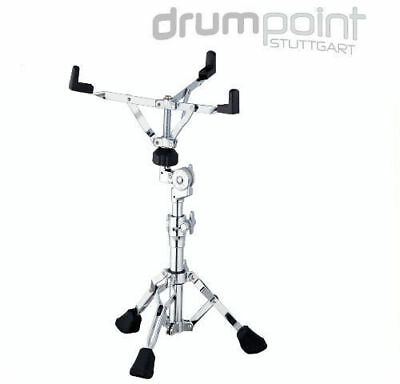 Pearl C-930 Beckenständer gerade Cymbalstand  *TOPDEAL*