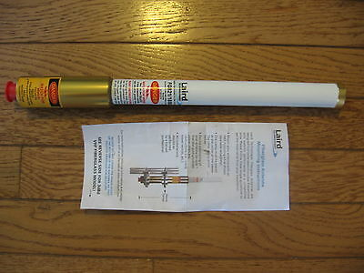 NEW Laird Technologies FG821/18503 base station antenna Antenex