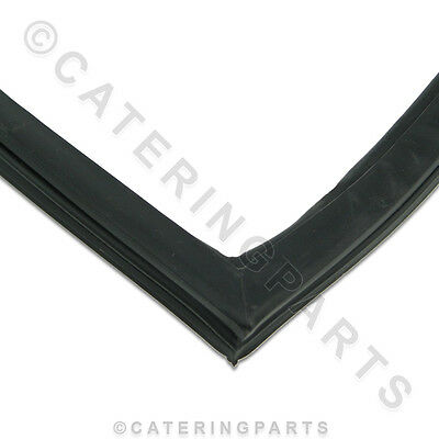 AUTONUMIS RS25 BOTTLE COOLER DOOR GASKET SEAL 840x435mm RS000025 JG NW PE FRIDGE