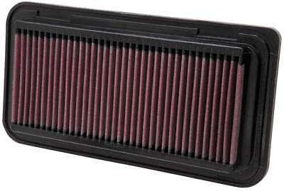 K&n Air Filter For Toyota Gt86 2.0 2012- 33-2300 Kn