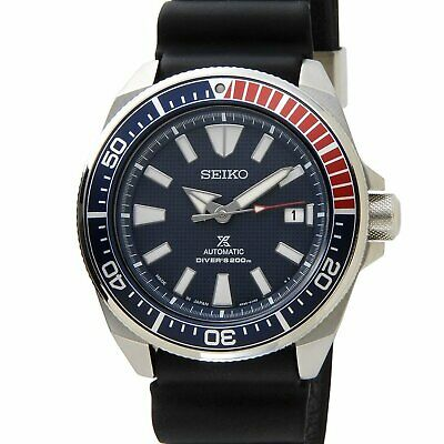 Sony PS VITA 32GB Memory Card for Playstation PSV PCH-Z321 PCH-Z321J