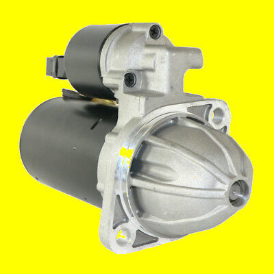 New Starter For John Deere 1030 1120 2030 2040 2150 2155 AL110597 0001359090