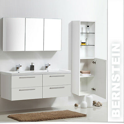 bernstein design badm belset badm bel waschbecken set. Black Bedroom Furniture Sets. Home Design Ideas