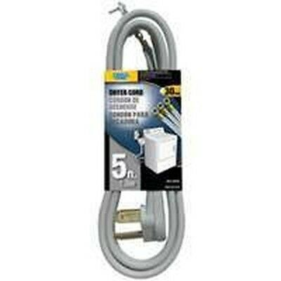 POWER ZONE 943-0919 943-0919-WH44 POWER CORD 30 Amp 25 FOOT