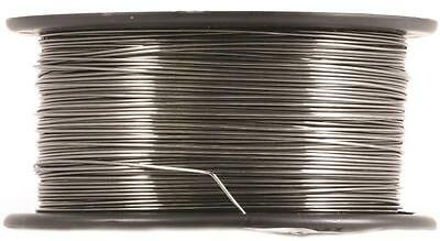 New Forney 42302 2 Lb Spool Mig Mild Steel Flux Core Welding Wire .035 8909889