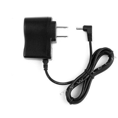1A AC/DC Wall Power Charger Adapter Cord For Kodak Easyshare Zi8 Video Camera
