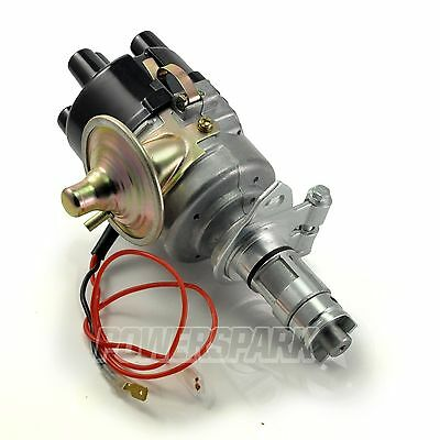 45D ELECTRONIC distributor from Powerspark for Mini MGB Austin