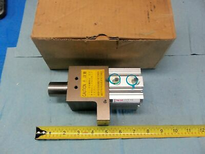New Taiyo Hlp Sd10 5025 Locate Pin Cylinder Industrial Made In Japan
