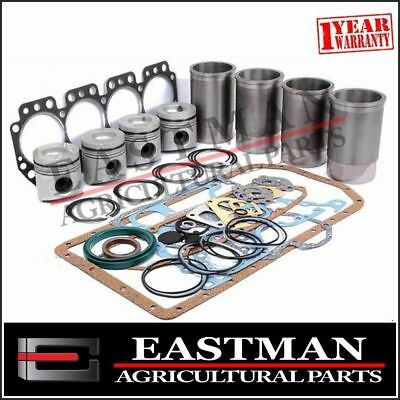 Engine Rebuild Kit to suit John Deere 2130 1640 1840 2040 2250 2350 2450 2550