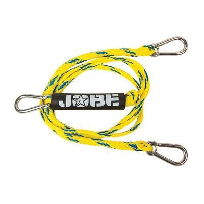 Jobe Watersports Bridle without Pully Schleppdreieck