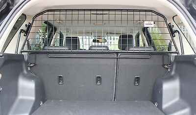 Land Rover Freelander 2 2007 >15   Travall  Dog Guard Uk Made  Tdg1063