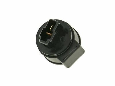 Yamaha Aerox YQ 50cc Indicator Flasher Relay