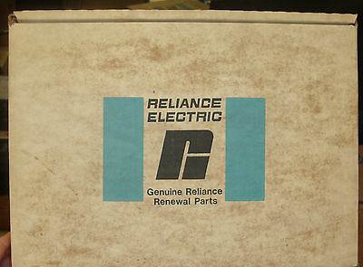 Reliance Electric Dc Drive Board 0-56313-1 Printed Circuit Isolated Process Cntr