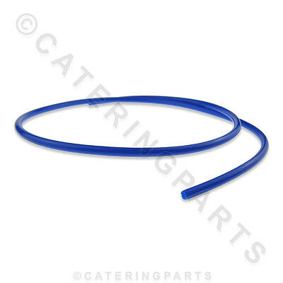 LINCAT TU193 TUBING HOT WATER BOILER BLUE INTERNAL WATER TUBE 6mm EB3F EB4F EB6F