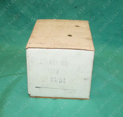"""Ruland SP-20F Clamping Shaft Collar 1-1/4"""" 1.25""""Bore 1/2"""" 2APD5 Split Shaft ring"""