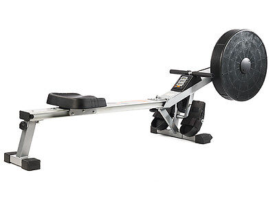 V-Fit AR1 Artemis II Air Rower - Rowing Machine r.r.p £375.00
