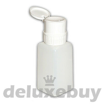 Dispenser 250ml / Pumpflasche / Spender / Dispender #13