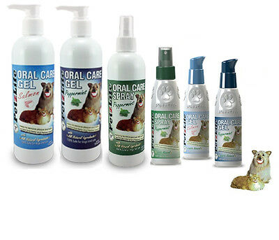 PETZLIFE, Dental Care For Dogs, All Sizes & Flavors