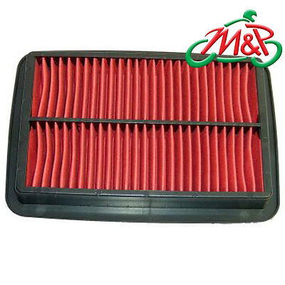New Suzuki GSF 600 Bandit 98 1998 Air Filter Naked OE Quality
