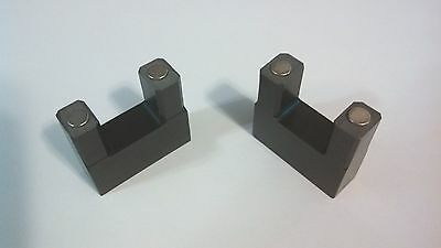 Harley Magnetic Cam Lifter Holder Tool for High Performance Lifters