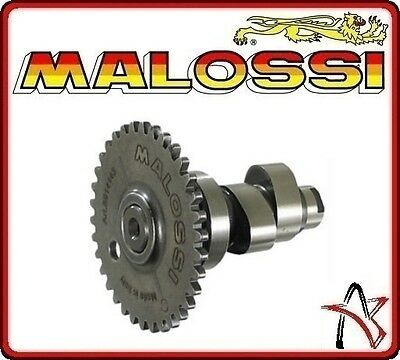 POWER CAM albero a camme Malossi per scooter KYMCO AGILITY R16 - RS 50 4T