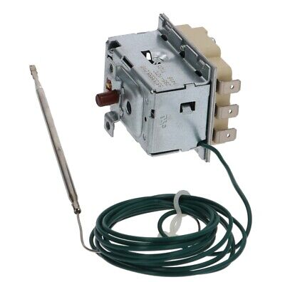 New Valentine Fryer V2000 High Limit Safety Thermostat 631451 V Series 6314 51