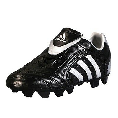 Adidas Bracara SG SCREW-IN  Rugby Boots - RRP $139.95 NOW $79.50 + FREE DELIVERY