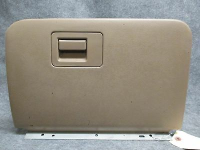 Glove boxes interior car truck parts parts for 2000 ford explorer rear window hinge