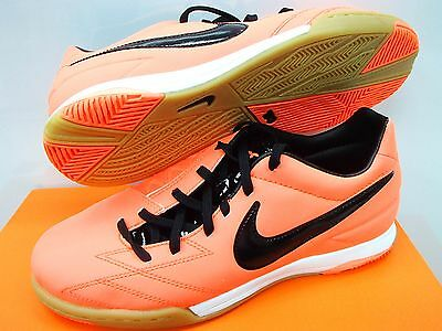 NIKE TOTAL 90 SHOOT IV INDOOR COURT FUTSAL FOOTBALL SOCCER SHOES TRAINERS