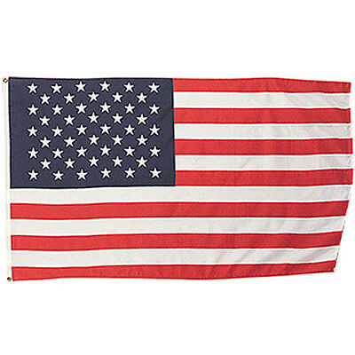 US United States of America American Flag of the USA 2 ft x 3 ft