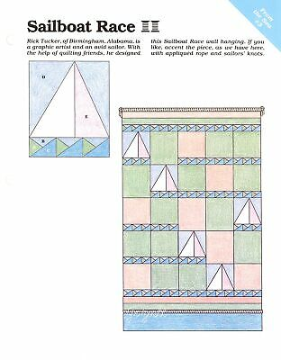 Spinning Spools quilt sewing pattern /& templates Maple Leaf ~ Quilt /& Block