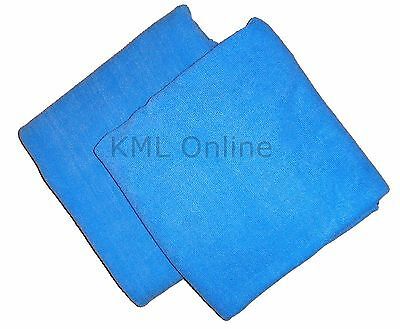 1 Large Microfibre Micro-Fibre Sports Bath Travel Camping Gym Towel 60x120cm New