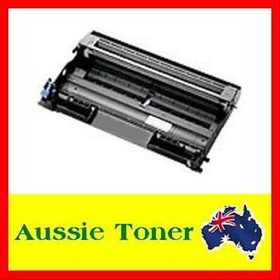 1x Drum Unit for Brother DR2125 DR-2125 HL-2140 MFC-7340 MFC-7840 HL-2170W